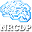 Neurosurgeon Research Career Development Program (NRCDP)