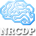 Neurosurgeon Research Career Development Program (NRCDP), logo