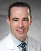 Brian Dlouhy, MD