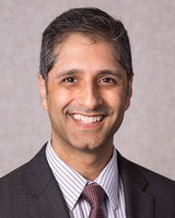 Shahid Nimjee, MD, PhD